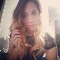 Cécilia (Koh Lanta 2016) menacée de mort après l'élimination de Karima