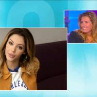 Nabilla Benattia bientôt actrice ? La réalisatrice Lisa Azuelos la compare à Brigitte Bardot