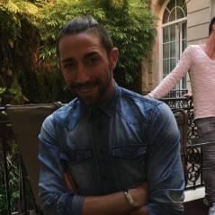 """Jean-Christophe (Moundir et les apprentis aventuriers) : """"J'ai eu des difficultés avec Julien"""""""