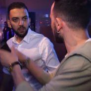 Jhon Rachid, Hugo tout seul, Kemar : Anthony Lastella en mode fan relou de Youtubers
