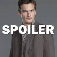 Homeland saison 6 : Quinn mort ou vivant ? Son destin dévoilé et premières infos