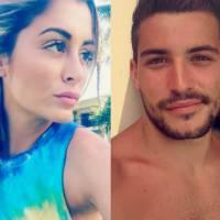 Anaïs Camizuli (La Villa des Coeurs Brisés 2) en couple avec le beau gosse Anthony ?