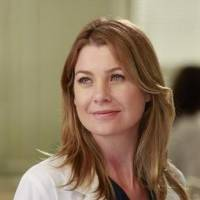 Grey's Anatomy saison 13 : Ellen Pompeo officiellement de retour