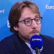 Fauve Hautot, Jean-Marc Généreux... Danse avec les stars 7 : qui fera partie du jury ?