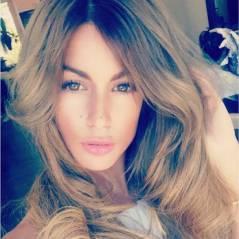 Carla (Les Marseillais South Africa) : fini le blond, l'ex de Kevin change de tête !