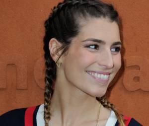 Laury Thilleman accusée de triche à une course sportive, elle répond