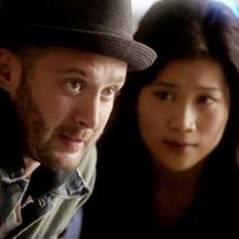 Scorpion : le couple Happy et Toby va-t-il survivre à la saison 2 ?