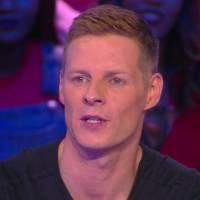 Matthieu Delormeau : Cyril Hanouna révèle le salaire qu'il aurait pu avoir pour Danse avec les Stars