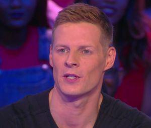 Cyril Hanouna révèle le salaire que Matthieu Delormeau aurait pu toucher en participant à DALS 7