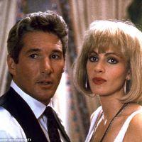 Pretty Woman 2 : pourquoi Julia Roberts et Richard Gere ont refusé de tourner la suite ? 👩❤️💋👩