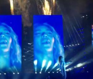 Beyoncé bouleverse avec son hommage aux victimes d'Orlando