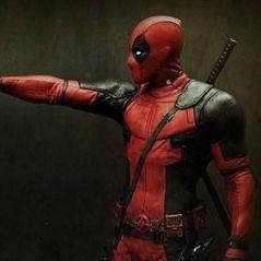 Deadpool : les scènes et les blagues qui n'ont pas été inclues dans le film