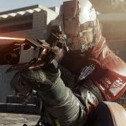 Call of Duty Infinite Warfare : un trailer E3 2016 explosif !