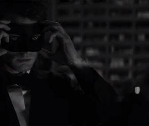 Fifty Shades Darker : le teaser avec Jamie Dornan