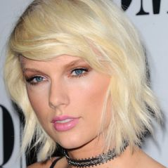 "Taylor Swift en couple avec Tom Hiddleston : Calvin Harris se sentirait ""trahi"""