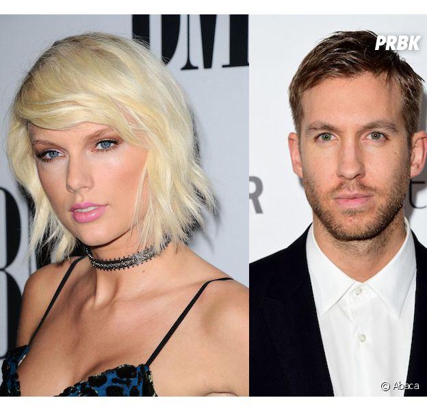 Sont Zac Efron et Taylor Swift datant