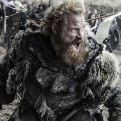 Game of Thrones saison 6 : gros bug pour HBO pendant la diffusion de l'épisode 9