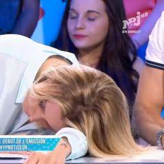 Aurélie Van Daelen saoule et Martial dur comme fer : le Mad Mag sous hypnose 🌀