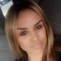 Mélanie Da Cruz (Les Anges 8) officialise son couple, l'ex d'Anthony Martial la tacle 💪