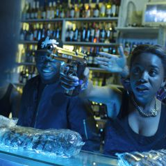 Black : 3 raisons de découvrir le film en e-cinéma