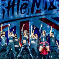 Little Mix en concert à Paris : un show girly et explosif ! 💃 (VIDÉOS)
