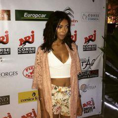 Nehuda (Les Anges 8) huée par le public lors de son premier concert au NRJ Corsica Party 😨
