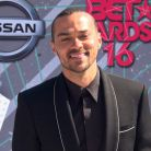 Jesse Williams, Alicia Keys... : les stars sur le tapis rouge des BET Awards le 26 juin 2016 à Los Angeles