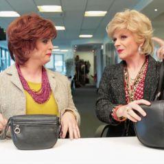 Catherine et Liliane : adieu Yann Barthès 👋, elles restent sur Canal + !