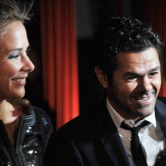 """Jamel Debbouze se confie sur sa relation avec Mélissa Theuriau ❤ : """"Ce n'est pas simple"""""""
