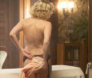 Master of sex, 3ème série la plus sexy de la télé