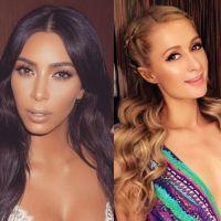 Kim Kardashian taclée par Paris Hilton ? Sa phrase choc 😧