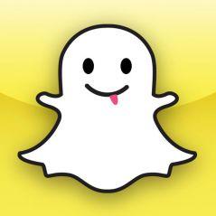 Snapchat prêt à vous payer pour des snap sponso ? 💸