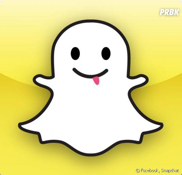Snapchat voudrait payer ses utilisateurs !