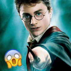 Harry Potter : l'acteur qui a terrorisé Daniel Radcliffe sur le tournage
