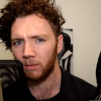 Jon Snow, Ramsay Bolton, Hodor : Un youtubeur imite les perso de Game of Thrones... bluffant !