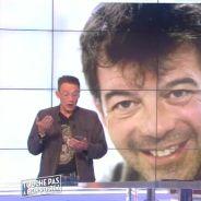 Chasseurs d'appart 🏙 : un candidat accusé d'être comédien, Stéphane Plaza réagit en direct de TPMP