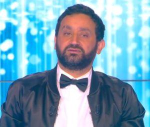 Cyril Hanouna taclé et critiqué par Hélène Rollès