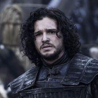 Game of Thrones saison 6 : des fans victimes d'arnaques par email