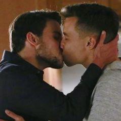 How to Get Away with Murder : une scène de sexe gay censurée en Italie, les acteurs en colère 😡
