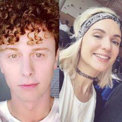 Attentat à Nice : Norman, Natoo, Jhon Rachid... Les hommages des Youtubeurs