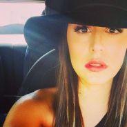 Anaïs Camizuli victime d'un troll odieux : sa nièce déclarée morte dans l'attentat de Nice