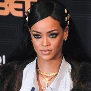 Attentat à Nice : Rihanna rend hommage aux victimes en plein concert (VIDEO)