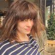 Marie Drion (Plus belle la vie) a poussé un coup de gueule sur Instagram