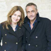 Alice Nevers saison 14 : quand seront diffusés les deux derniers épisodes sur TF1 ?