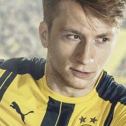 FIFA 17 : Marco Reus remplace Lionel Messi sur la jaquette 😭