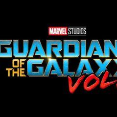 Gardiens de la Galaxie 2 : Kurt Russell, Sylvester Stallone, parc Disney... Tout ce que l'on sait