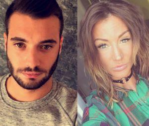 Loïc Fiorelli (Secret Story 9) en couple avec Clémence Applaincourt ? Il répond