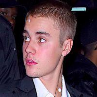 Justin Bieber aurait refusé un rôle dans un film à cause... d'une scène de sexe gay