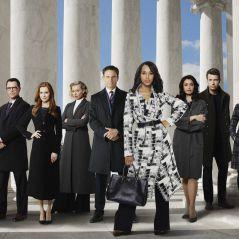 Scandal saison 6 : la fin annoncée par erreur, Shonda Rhimes rassure les fans