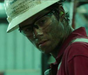 Découvrez la bande-annonce de Deepwater, le nouveau film de Dylan O'Brien